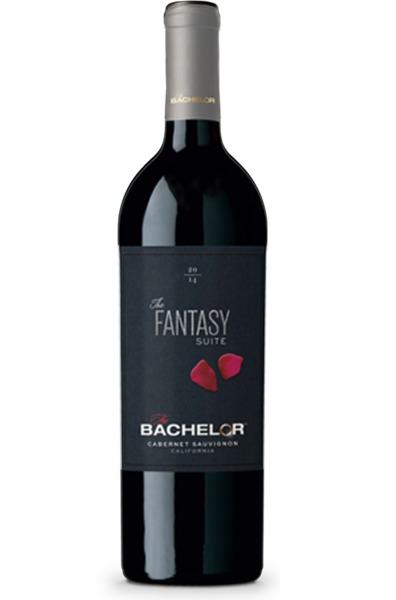 2015 The Bachelor Fantasy Suite Cabernet Sauvignon 750 mL Wine
